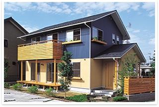 持家と賃貸住宅、どちらが得か?