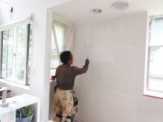 漆喰の具体的なメリット