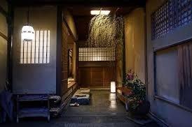 京都「俵屋旅館」