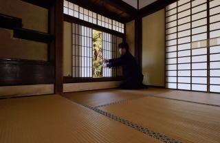 東求堂(とうぐどう)