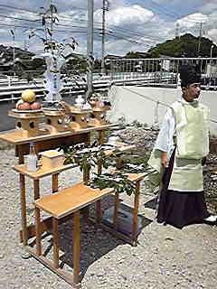 現場監督さんの力こぶ日記-Image031.jpg