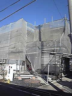 現場監督さんの力こぶ日記-Image321.jpg