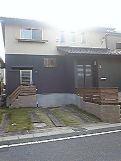 現場監督さんの力こぶ日記-Image332.jpg