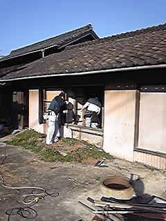現場監督さんの力こぶ日記-Image335.jpg