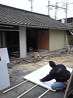現場監督さんの力こぶ日記-Image337.jpg
