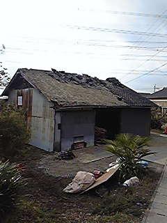 現場監督さんの力こぶ日記-Image341.jpg