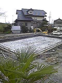 現場監督さんの力こぶ日記-Image360.jpg