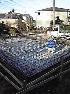 現場監督さんの力こぶ日記-Image361.jpg