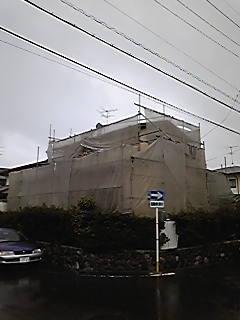 現場監督さんの力こぶ日記-Image449.jpg