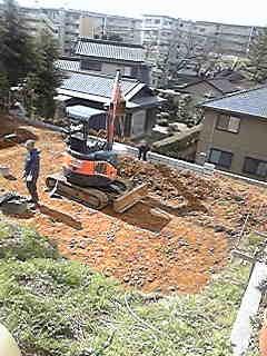 現場監督さんの力こぶ日記-Image503.jpg