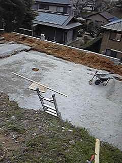 現場監督さんの力こぶ日記-Image513.jpg