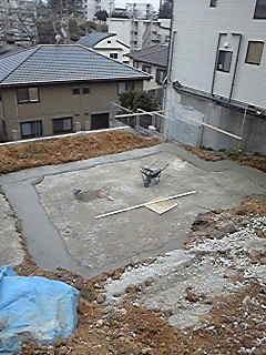現場監督さんの力こぶ日記-Image515.jpg