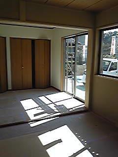 現場監督さんの力こぶ日記-Image021.jpg