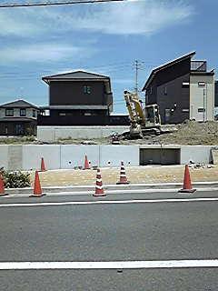 現場監督さんの力こぶ日記-Image030.jpg