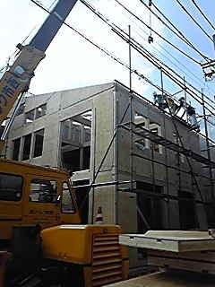 現場監督さんの力こぶ日記-Image096.jpg