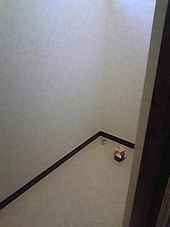 現場監督さんの力こぶ日記-Image469.jpg