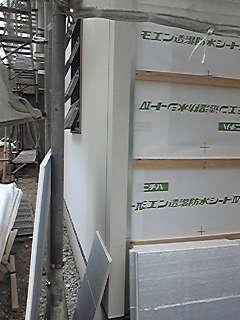 現場監督さんの力こぶ日記-Image497.jpg