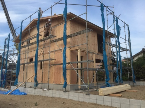 {21322290-0630-4022-928E-CB0AFB218BE2}