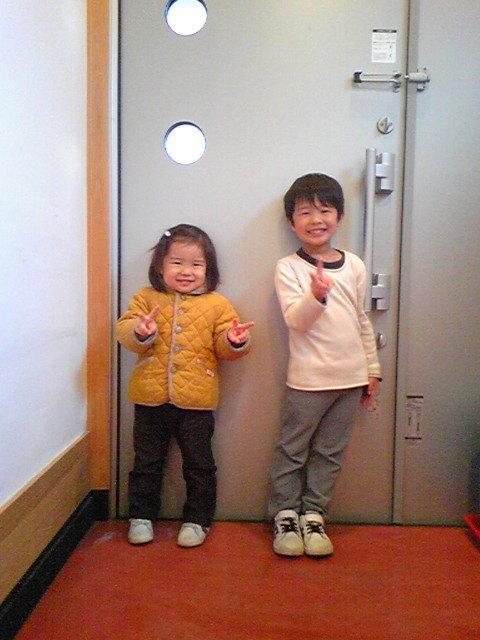 現場監督さんの力こぶ日記-DVC00217.jpg