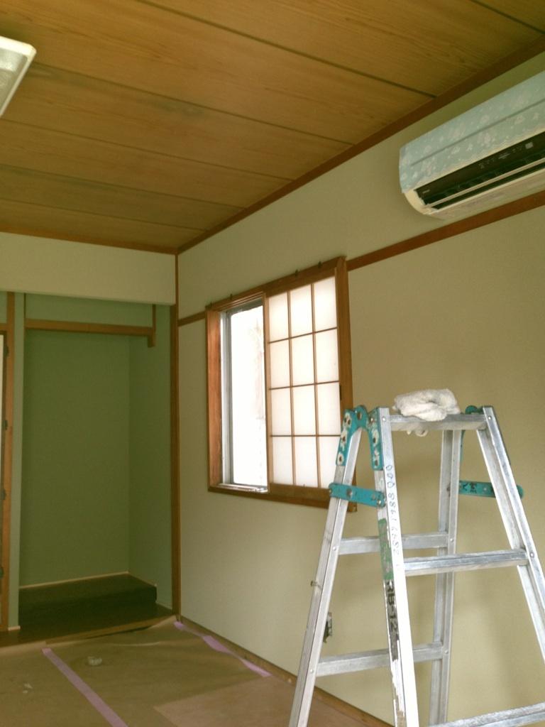 現場監督さんの力こぶ日記-IMG_0107.jpg