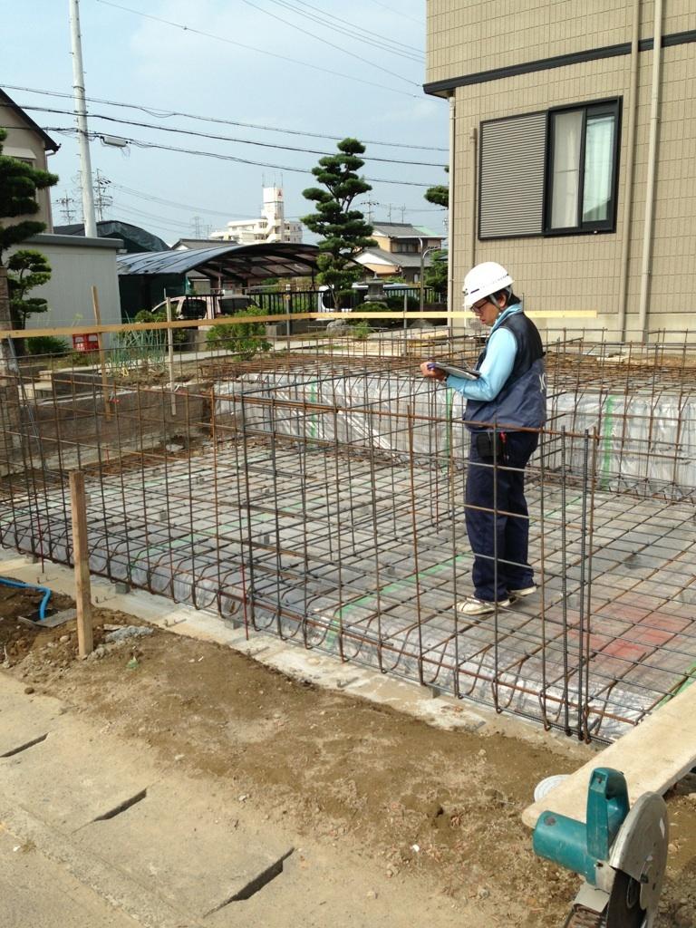 現場監督さんの力こぶ日記-IMG_0326.jpg