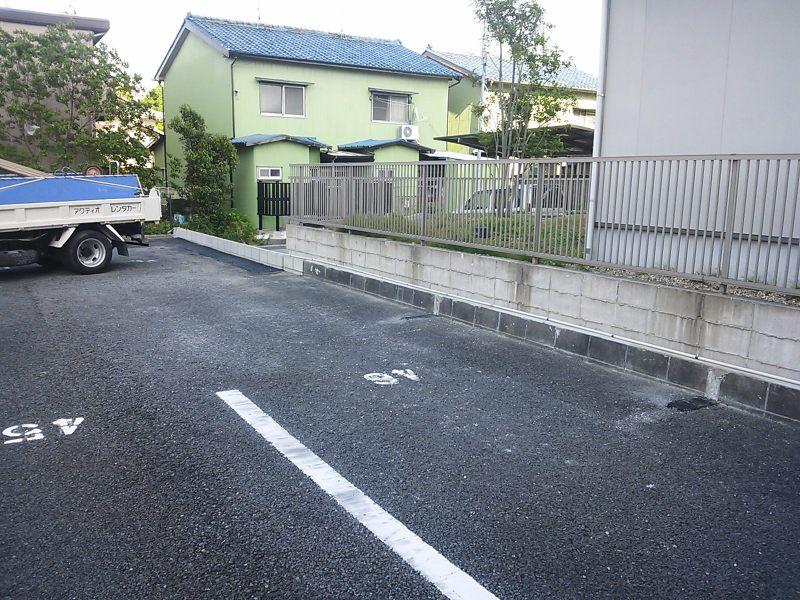 現場監督さんの力こぶ日記-DSC_0608.JPG