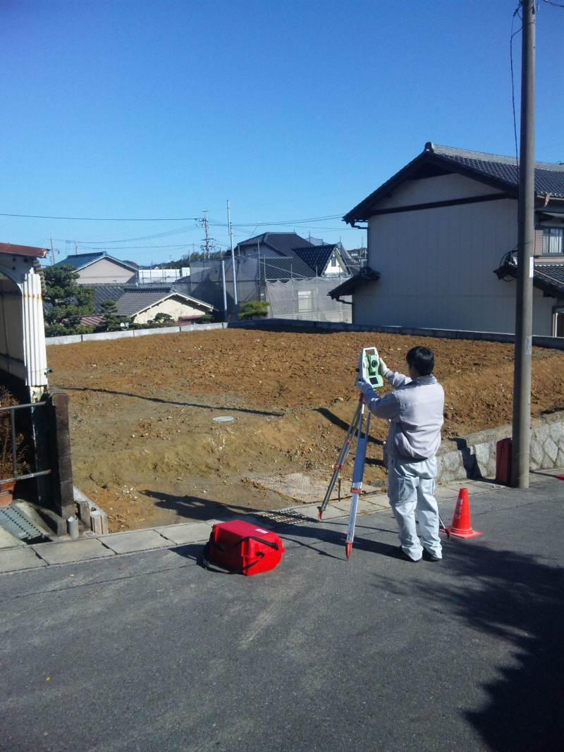 現場監督さんの力こぶ日記-101214_110627.jpg
