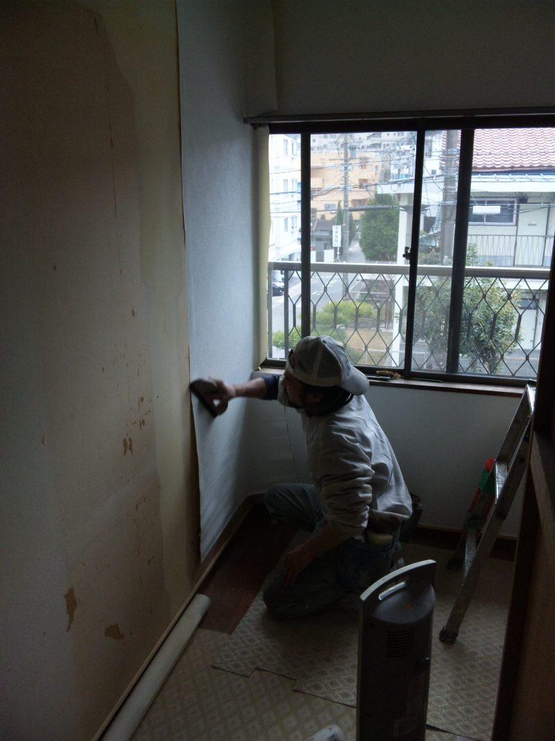 現場監督さんの力こぶ日記-110114_113827.jpg