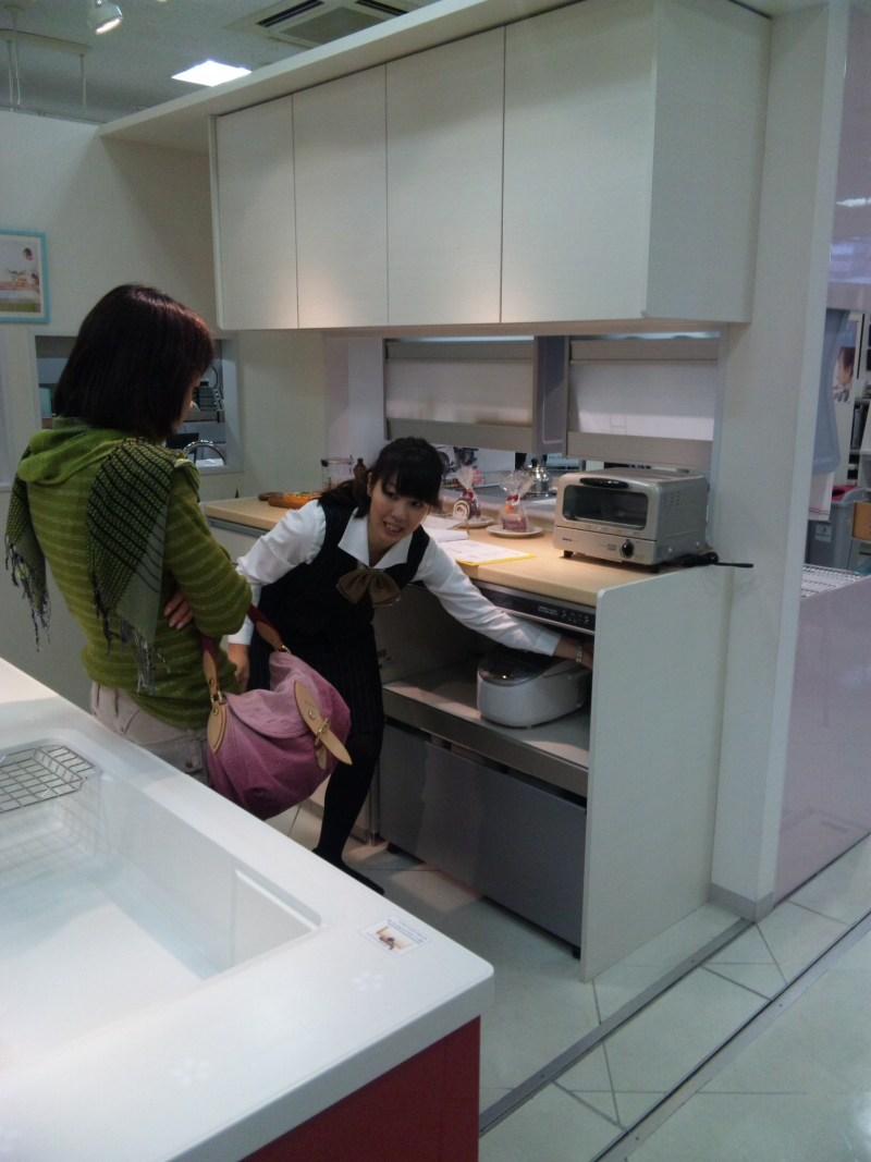 現場監督さんの力こぶ日記-110224_110723.jpg
