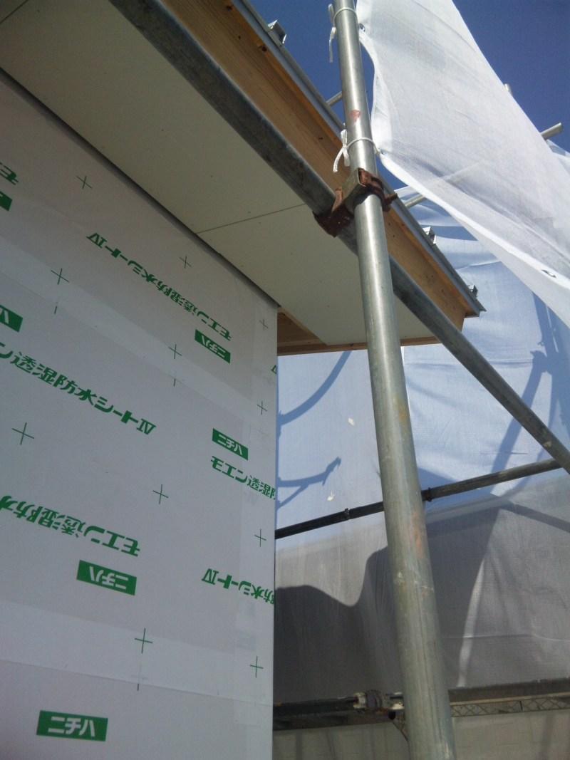現場監督さんの力こぶ日記-110420_141706.jpg