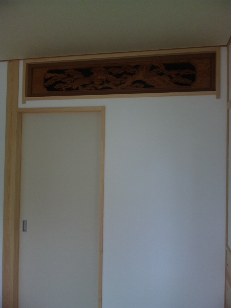 現場監督さんの力こぶ日記-110721_154200.jpg