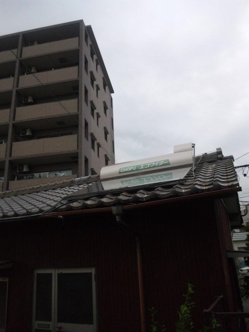 現場監督さんの力こぶ日記-110721_174714.jpg