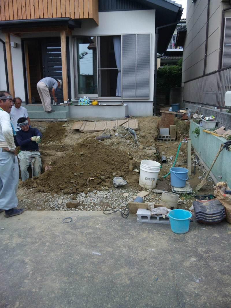 現場監督さんの力こぶ日記-110726_140130.jpg