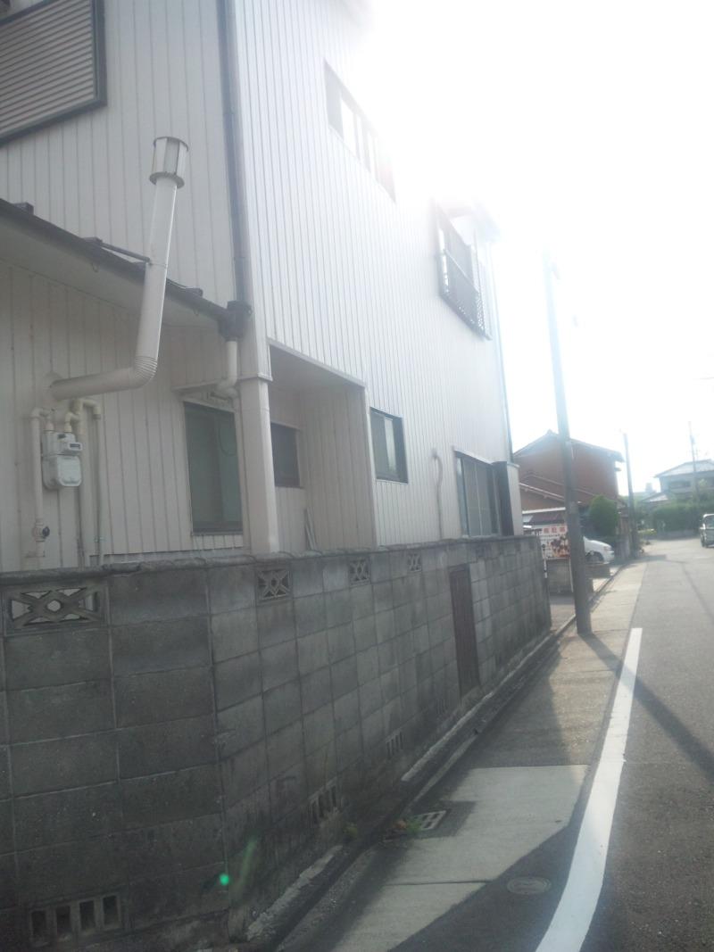 現場監督さんの力こぶ日記-110830_154456.jpg