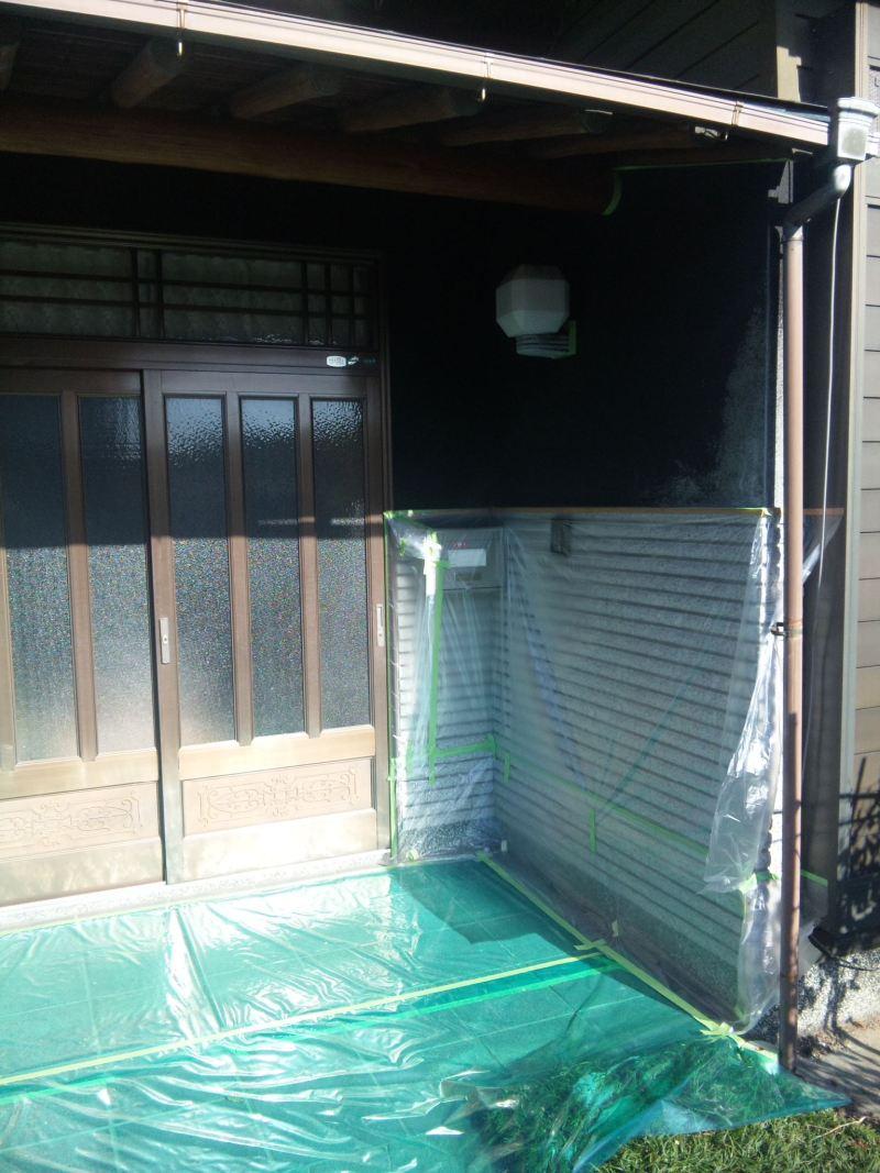 現場監督さんの力こぶ日記-111205_095246.jpg