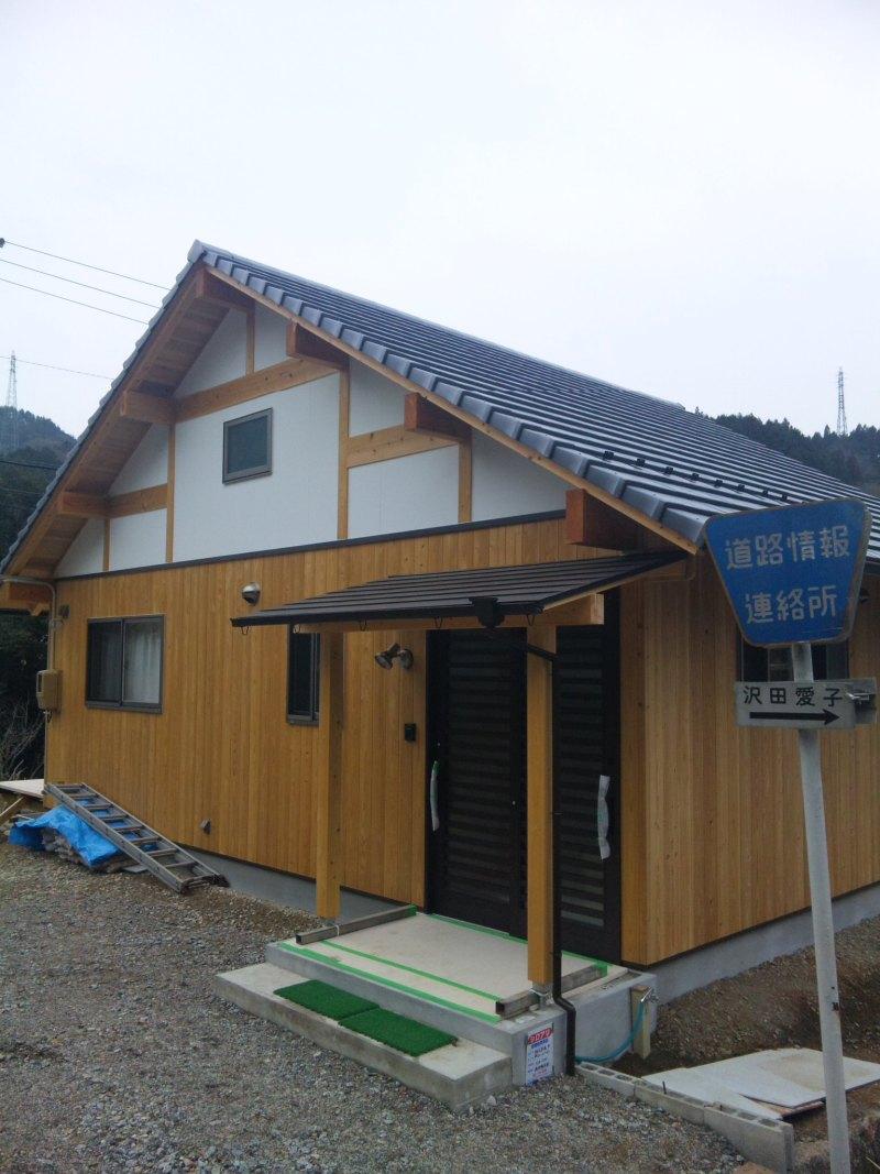 現場監督さんの力こぶ日記-120307_110956.jpg