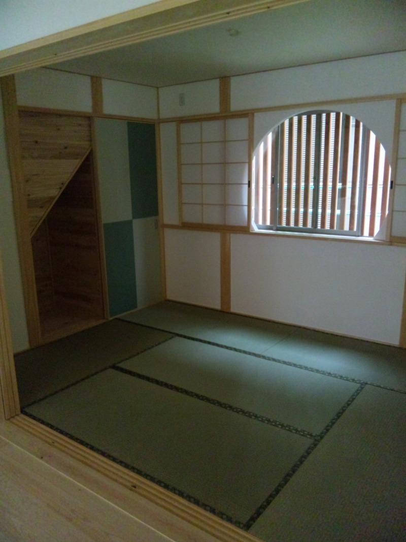 現場監督さんの力こぶ日記-120322_151930.jpg