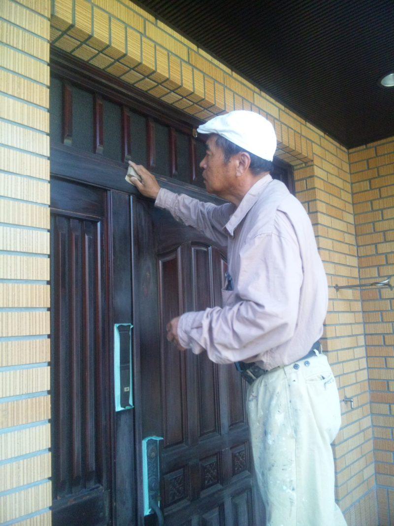 現場監督さんの力こぶ日記-120820_102041.jpg
