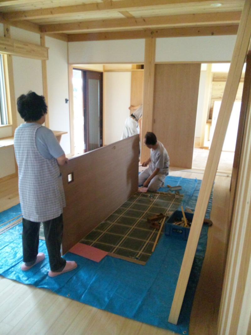 現場監督さんの力こぶ日記-121002_162725.jpg