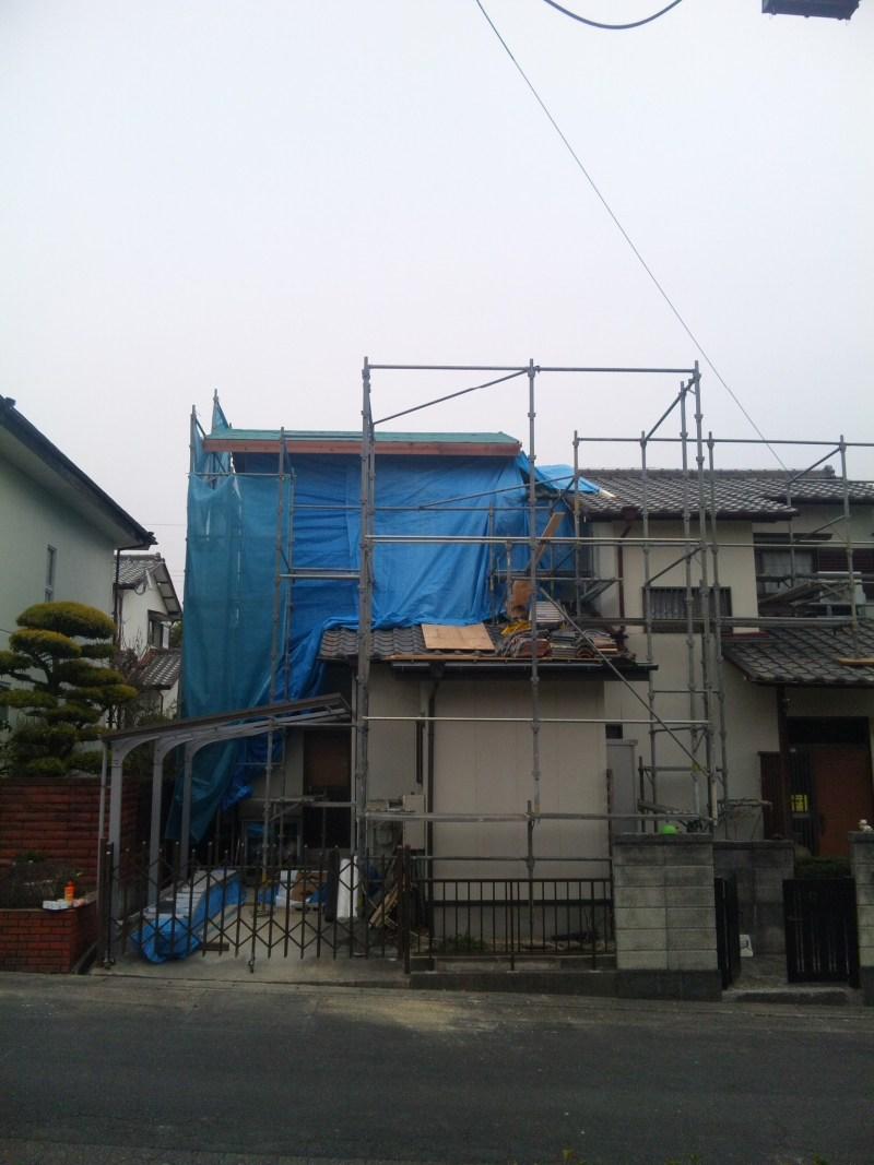 現場監督さんの力こぶ日記-130327_172454.jpg